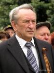 Депутат обласної ради Іван Марон