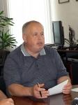Юрій Котенко, світловодський міський голова