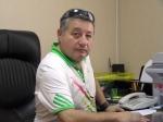 Єфім Козирєв вибачається і закликає уважніше закони читати