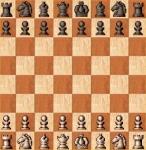 Шаховий фестиваль