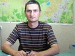 """Землевпорядник Роман Глущенко сподівається, що до 1 січня 2012 року ще є трохи часу для приведення українських """"земельних"""" законів до цивілізованої норми"""