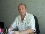 Іван Маліновський