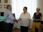 Юрій КОТЕНКО, Вікторія МУСІЄНКО, Зінаїда КЛИМЧУК