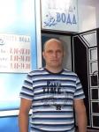 Руслан Яковенко