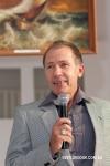 Юрій Цуканов