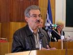 Дехтяренко: «Передаємо, але — без права його подальшої приватизації»