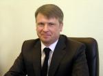 Сергій Яременко завжди радий землякам