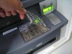 """УМВС застерігає користувачів банкоматами від """"кардерів"""""""