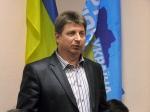 Михайло Литвиненко