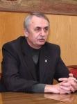 Юрій Лукинський