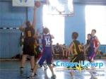 Світловодські баскетболісти націлені на перемогу у ВЮБЛ-2000