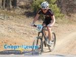 Велосипедисти Кіровоградщини стали призерами чемпіонату України з маунтенбайку