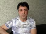Сергій Солодовник