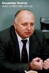 """Владимир Волков: """"Честно говоря, я не ожидал…"""""""