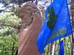 Українці виконали лиш третину Кобзаревого заповіту?
