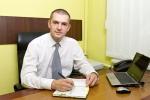Володимир Лисенко