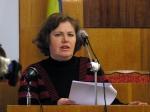 Наталя Яременко про те, як найкраще розподілити дотацію