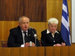 Юрій Котенко про радість для бюджетників