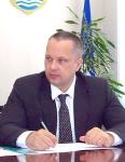 """Олександр Чернявський: """"Завдання чиновників – допомагати людям"""""""