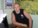 Микола Середенко