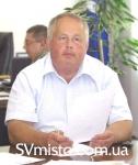 Юрій Котенко