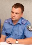 Дмитро Ткачонок