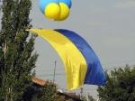 Люд масово починає ідентифікувати себе з великою українською нацією