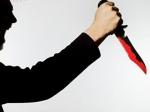 Побутова сварка закінчилася ножовим пораненням юнака
