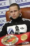 Евгений Чабаненко