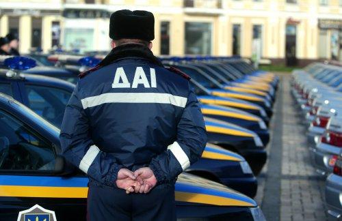 29 октября в запорожской области в городе орехово в дтп погиб мужчина В Омской области на трассе столкнулись 11 автомобилей