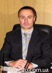 Віктор Приходько, Світловодський міжрайпрокурор, старший радник юстиції