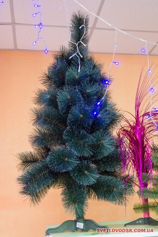 Готуємо новорічні подарунки разом з «МастерТекс» » Інтернет-видання ... 54a3ad0512105