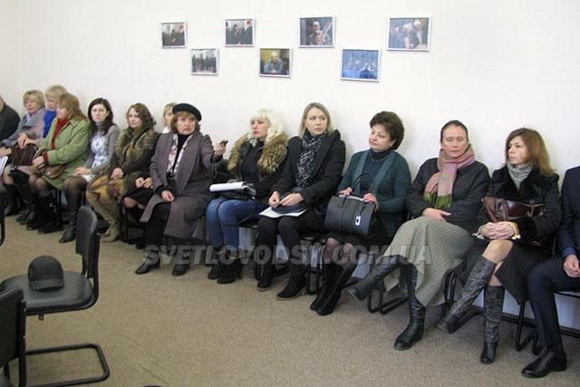 Капсулу з Посланням нащадкам видовбають з Обеліску не 7-го, а 17-го листопада — акурат на веселий День студента
