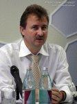 Скоро жилищно-коммунальное хозяйство Украины будет совсем другим, утверждает министр Александр Попов