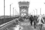 Мост: ремонтировали, ремонтируют и будут ремонтировать...