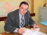 Особливості виборів у Світловодську