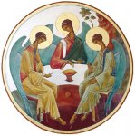 15 червня – Трійця, зелені свята