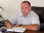 Леонід Керекеша:: «Нас об'єднує спільна мета»