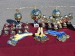 Футбол: «Золото» їде до Охтирки (32 фото)