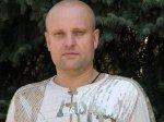 Олег МЕДЯНИК – портрет сучасного підприємця