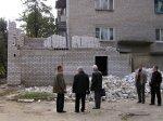 «Хаосу у будівництві більше не буде»