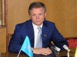 Олександр Єдін – наш депутат від ПР