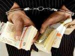 Викриваємо корупціонерів – зміцнюємо державу