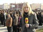 Країна втратила фізика-ядерника, проте отримала журналіста