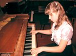 До 300-річчя створення фортепіано