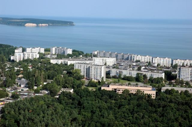 АФІША: Туристичний фестиваль «Світловодськ-фест 62»
