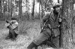 Ілля Діброва: шлях боротьби