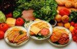 Більшість продуктів на ринках Кіровоградщини протягом місяця зросли в ціні