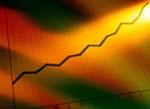 Головне управління статистики у Кіровоградській області повідомляє