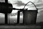 Проби показали: у третині випадків вода з колодязя не придатна для вживання